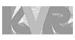 KVR Audio Media Kit Logo